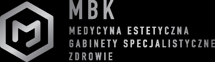 Małopolskie Badania Kliniczne